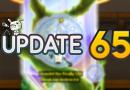 #65更新 遊戲主程式解析度提升