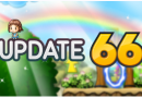 #66 更新
