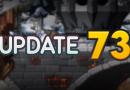 更新#73